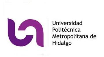 Log-Universidad-Politécnica-Metropolitana-de-Hidalgo