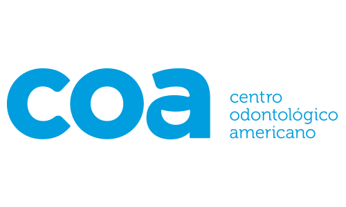 Logo-Centro-Médico-Odontológico-Americano-COA