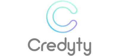Credyty