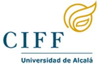 Logo-Fundación-CIFF-España