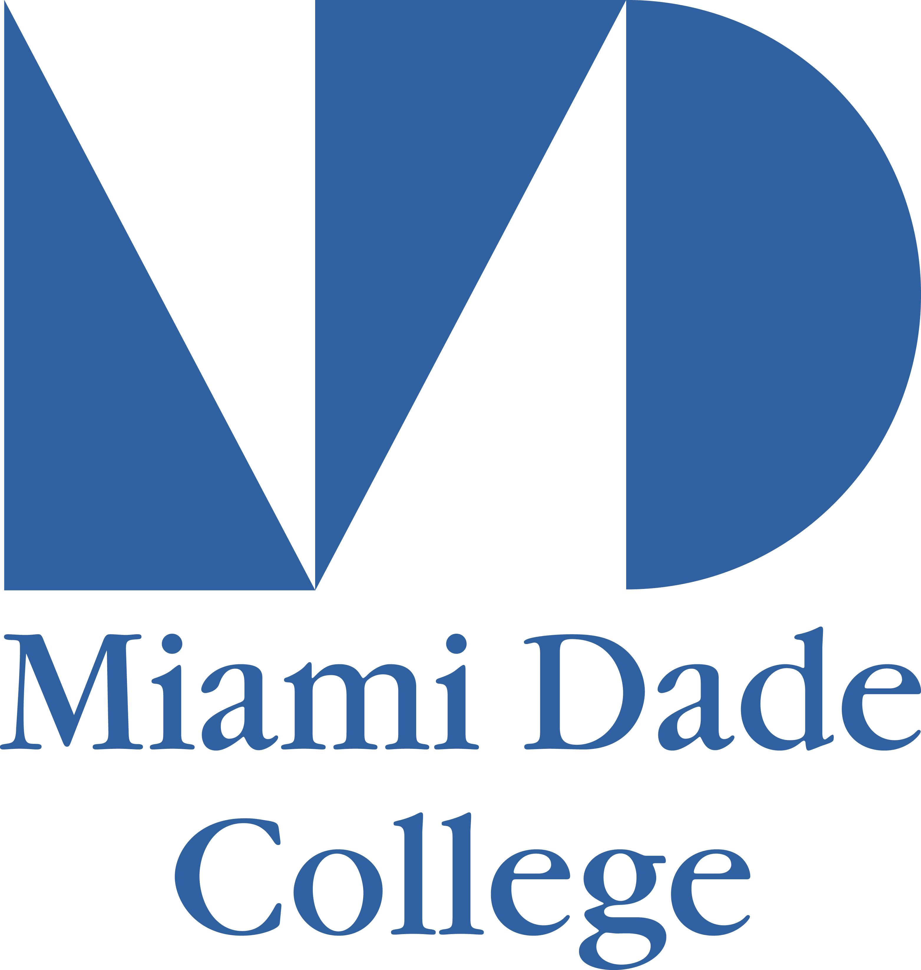 Logo-MDC-Blue