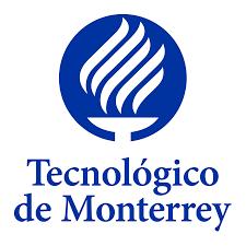 Logo-Tecnológico-de-Monterrey
